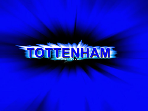 tottenham hotspur wallpapers phone