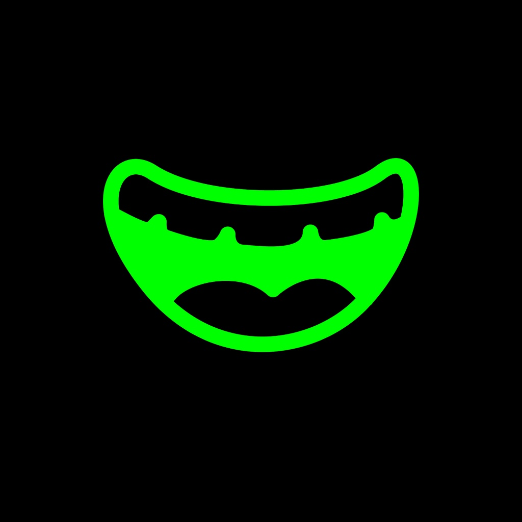 mouth_green_CS