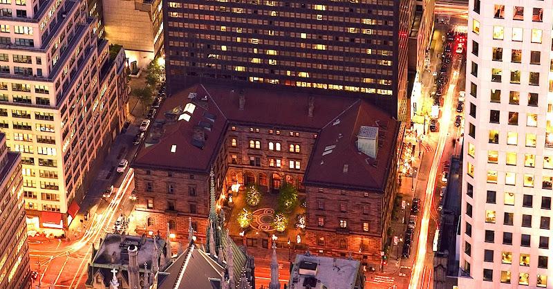 New York Palace - 1892x988_21_a38c8c5ba6fcc07f03635a4a4a5dae9d.jpg