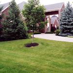 images-Landscape Design and Installation-lnd_dsn_31.jpg