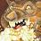 Brian Dappolone's profile photo