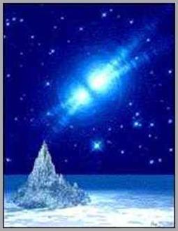 estrela-azul-atlantida