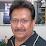 Mariano Zarco Hernández's profile photo