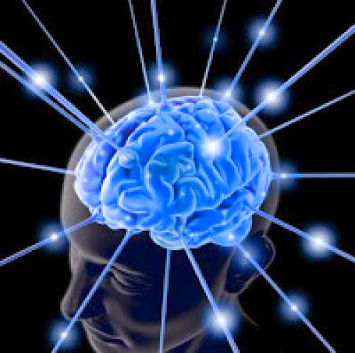 Scientists Find Spirituality Center Of Brain