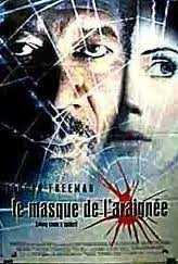 Along Came a Spider - Bắt cóc