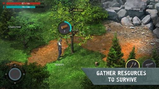 pada pagi pagi ini saya akan membagikan game Adventure yang sedang hangat  Download Last Day on Earth: Survival v1.6.2 Mod Apk(Unlimited Money)