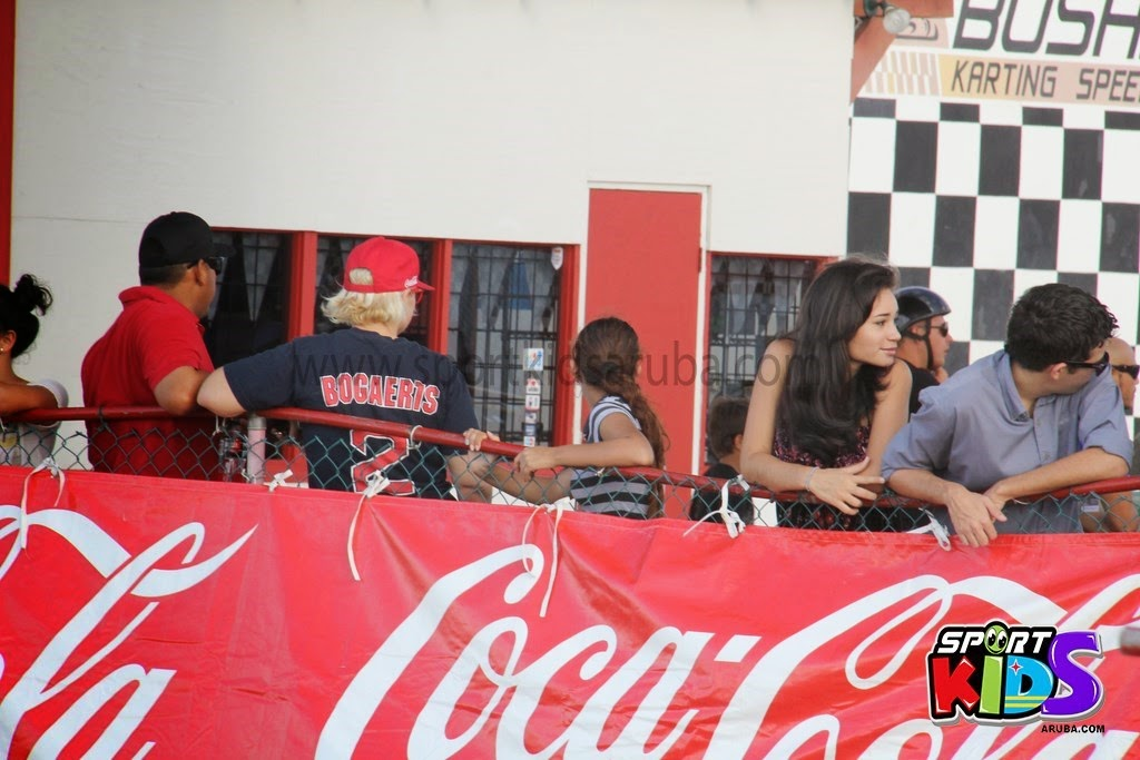 karting event @bushiri - IMG_0918.JPG