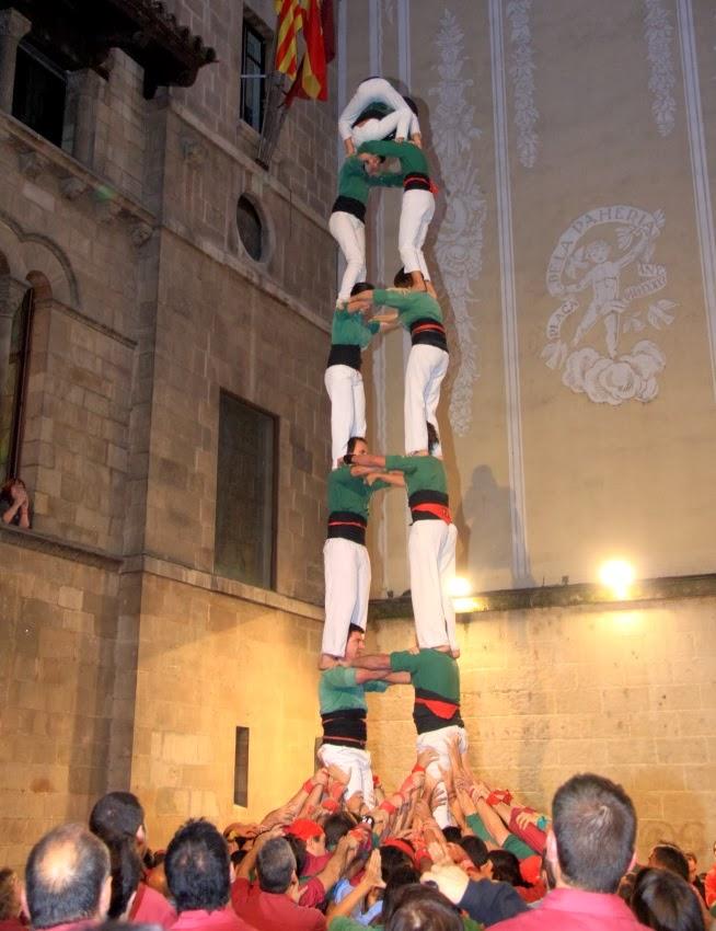 Diada de la colla 19-10-11 - 20111029_184_2d7_CdSC_Lleida_Diada.jpg