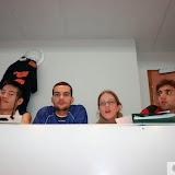 D3 indoor 2004 - 130_3095.JPG
