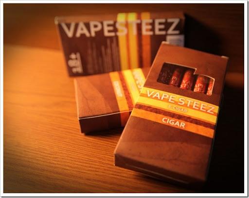 imgrc0064637949 thumb - 【リトルシガー?】VAPE STEEZオリジナル使い捨て電子タバコレビュー!禁煙薬ブプロンSRを取り寄せて飲んでみた話【個人輸入】