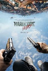 Hardcore Henry - Mật Mã Henry