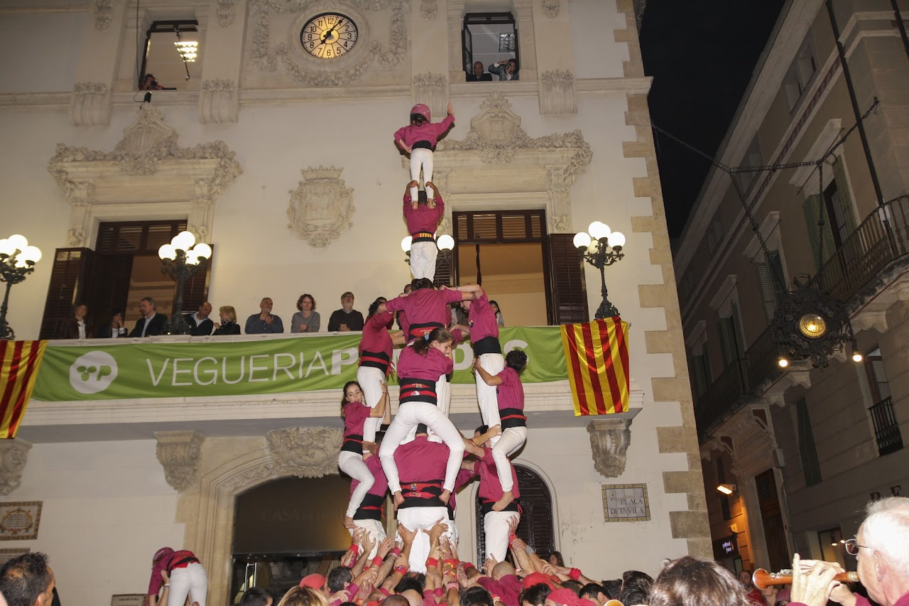 Diada del Roser (Vilafranca del Penedès) 31-10-2015 - 2015_10_31-Diada del Roser_Vilafranca del Pened%C3%A8s-33.jpg
