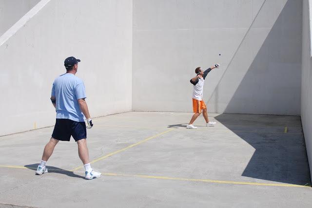 2007 OHA 3 wall - DSC_0042.JPG