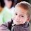 Learning Box Preschool's profile photo