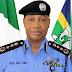 IGP Alkali Baba Usman Restoring Public Confidence In The Nigeria Police – by Tony Okpe