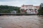 Hochwasser_2013_Muldental_Bilder_vom_03_Juni 007.jpg