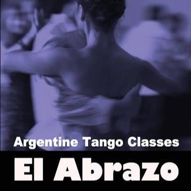 Argentine Tango Toronto El Abrazo