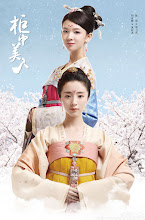 Beauties In The Closet China Web Drama