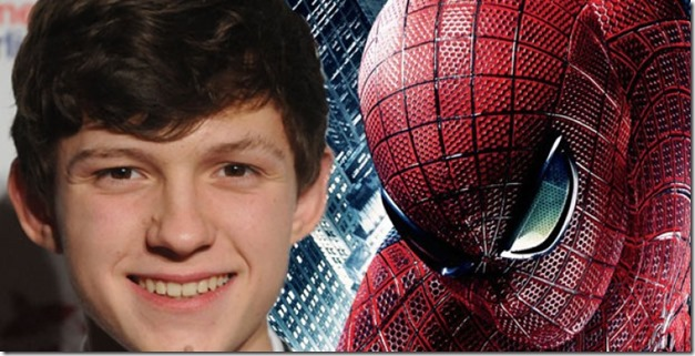 tom_holland-spiderman-750x380