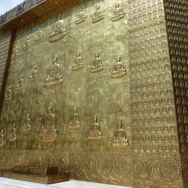 Puli. Divers et Golden Buddha.J 12 - P1170611.JPG