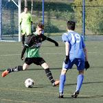 Juvenil C 0 - 0 Valleaguado  (16).JPG
