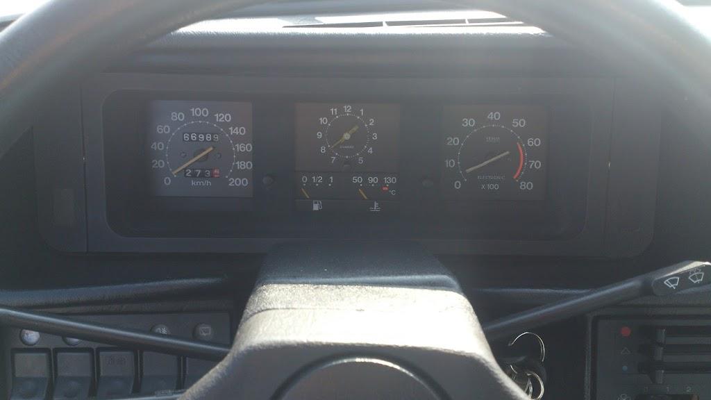 Vendo Fiat 131 Supermirafiori - Pagina 2 DSC_0676
