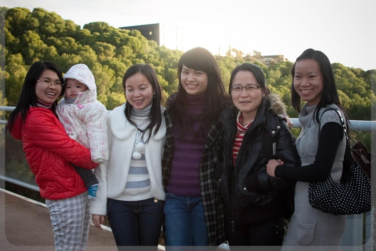 2010 06 13 Flinders University - IMG_1429.jpg