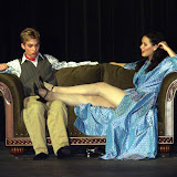 2003Me&MyGirl - ShowStoppers3%2B066.jpg