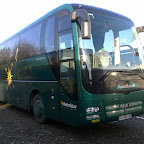 M.A.N van Dupas Lebeda bus 2604 (F)