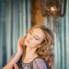 Wedding photographer Natalya Leschenko (mimika). Photo of 24.02.2016