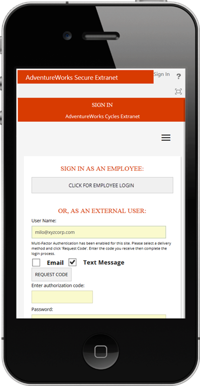 [responsive-sign-in-page_536x1035%5B3%5D]