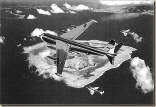 XKC-132A