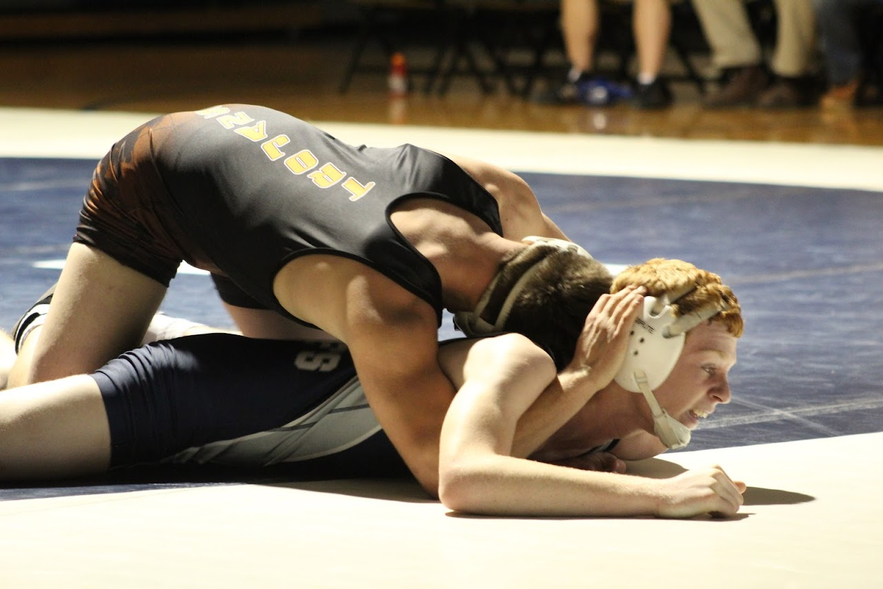 Wrestling - UDA at Newport - IMG_4534.JPG