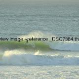 _DSC7384.thumb.jpg