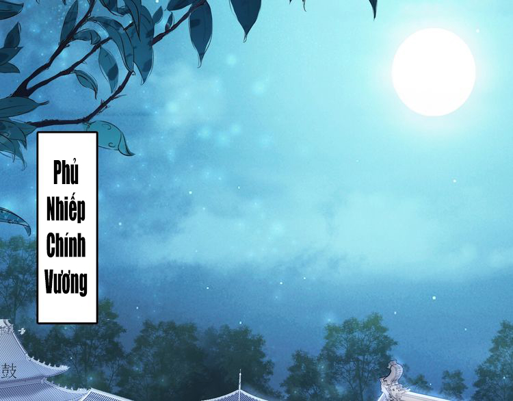 Nhất Sinh Nhất Thế Tiếu Thương Khung chap 9 - Trang 36