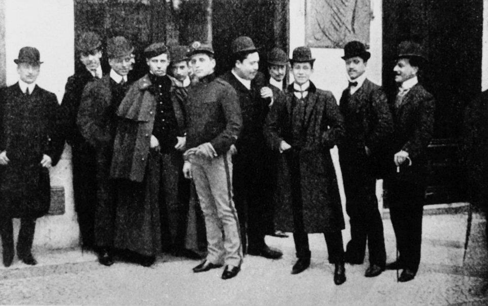 [1907-Estudantes-do-lIceu-Nacional-de%5B2%5D]