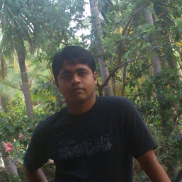 sandeep v.v photos, images
