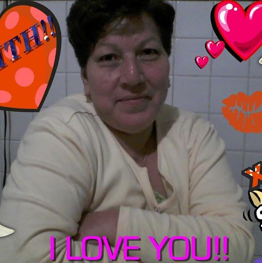 Edith Munoz