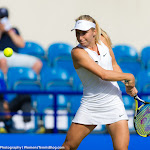 Daria Gavrilova - AEGON International 2015 -DSC_6250.jpg