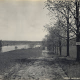 Morris Lake Image courtesy of the West Bloomfield Lakes Association Circa 1915