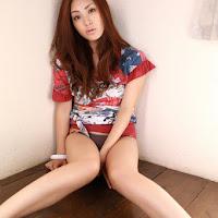 [DGC] No.656 - Natsuko Tatsumi 辰巳奈子 (110p) 34.jpg