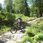 Madritschjoch jagdhof.bike (104).JPG