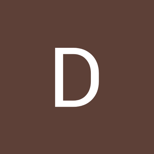 user Darlene Farrell apkdeer profile image