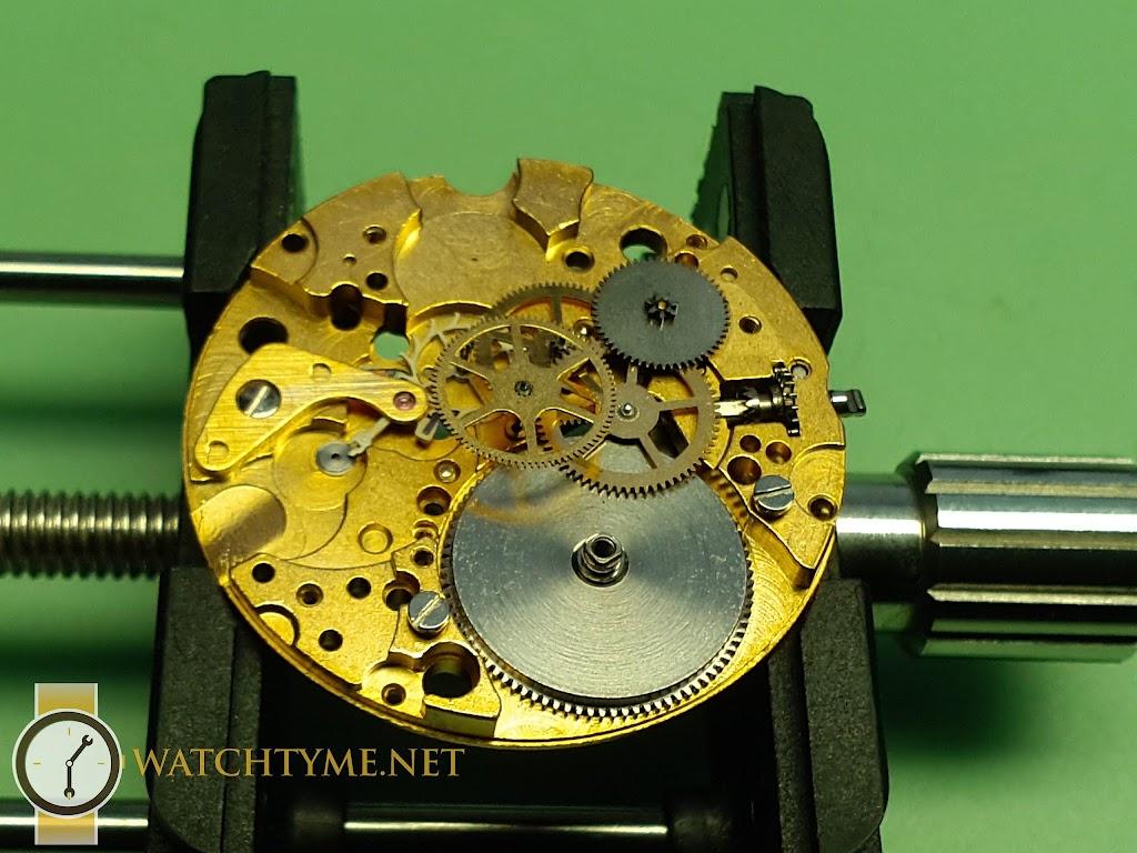 Watchtyme-Girard-Perregaux-Gyromatic-2015-05-025