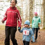 2014.04.12 Tartu Parkmetsa jooks 3 - AS20140412TPM3_054S.JPG