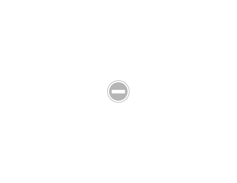 pirates press records rock the ship festival 15th anniversary 2019