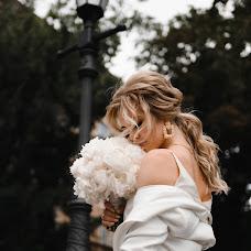 Jurufoto perkahwinan Aleksey Bondar (bonalex). Foto pada 27.08.2019