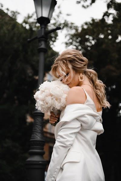 Wedding photographer Aleksey Bondar (bonalex). Photo of 27.08.2019