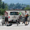 Trail-biker.com Plose 13.08.12 017.JPG