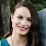 Lily Engle's profile photo